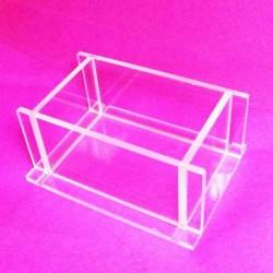 Прямоугольная форма для...