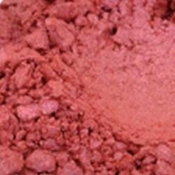 MyMix Coral мика косметическая