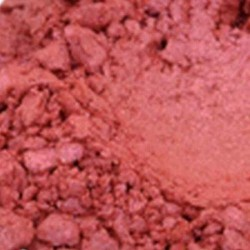 MyMix Coral міка косметична