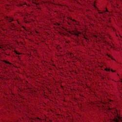 Рубиновый пигмент матовый...