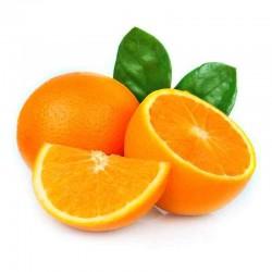 Апельсина гидролат
