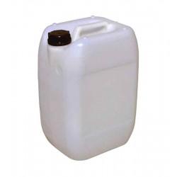 Гліцерин росл. фарм. 99,8%