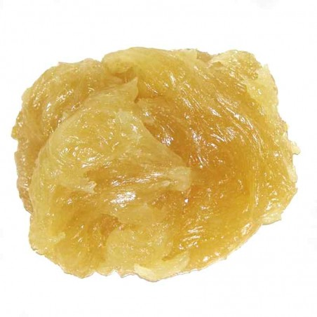 Натуральная основа для жидкого мыла и бельди
