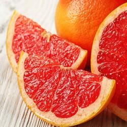 Грейпфруту ефірна олія