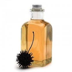 Рицинова олія водорозчинна...