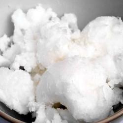 Кокосова олія РДВ харчова