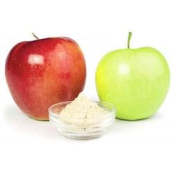 Пектин яблочный пищ.