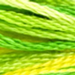4069 DMC Margarita Color...