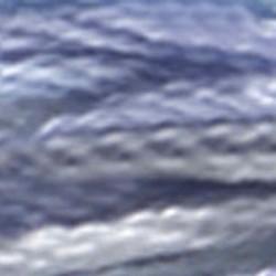 4010 DMC Winter Sky Color...