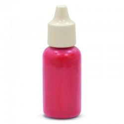 Нежно-розовый краситель