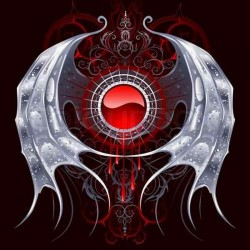 Кровь дракона отдушка