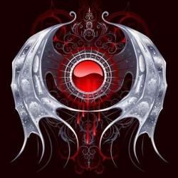 Кров дракона запашка