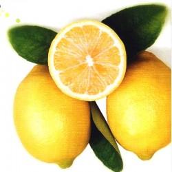 Лимонна кислота харч.