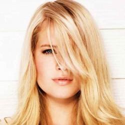 Комплекс оттеночный Блонд