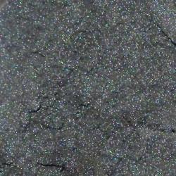 Black Pearl мика косметическая