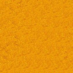 Pearl Gold мика косметическая