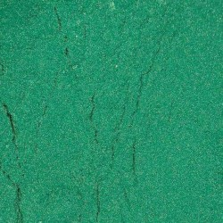 Зеленый перламутровый...