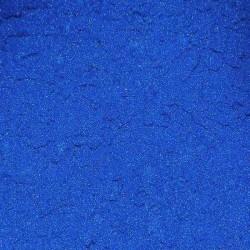Синий перламутровый пигмент...