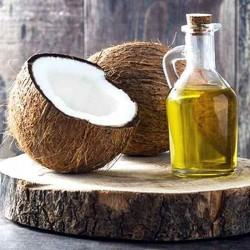 Coco Glucoside (Коко глюкозид)