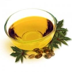 Рицинова олія раф. фарм.