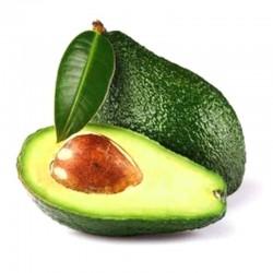 Авокадо олія нерафінована
