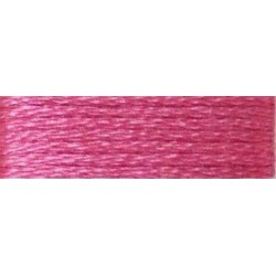 0063 Anchor Magenta Dark