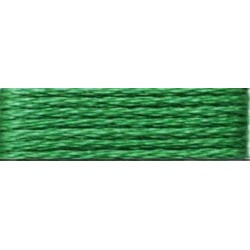 0245 Anchor Grass Green Dark