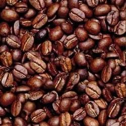 Крепкий кофе отдушка