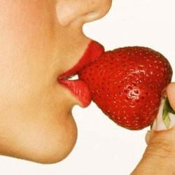 Страстные поцелуи отдушка