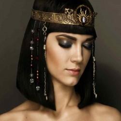Царица Нила отдушка