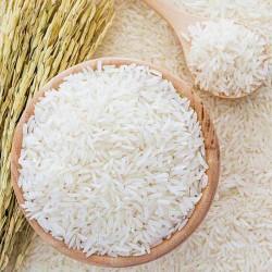 Риса протеинов гидролизат